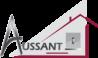 logo - Aussant